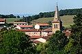 Les Halles (Rhône).jpg