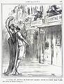 Les Reines des theatres du boulevard... LACMA M.91.82.83.jpg