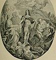 Les accouchements dans les beaux-arts, dans la littérature et au théatre (1894) (14781019582).jpg