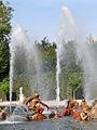 Les grandes Eaux (Versailles) (9673148792).jpg