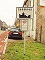 Lessines-BE-panneau d'agglomération-01.jpg