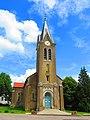 Letricourt Église Saint-Remy.jpg