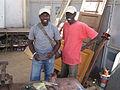 Lettera27 - Dans l'atelier d'Henri Sagna - Dakar (2).jpg