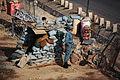Letting go, Military advisors prepare for next step in Afghanistan 131116-M-ZB219-009.jpg