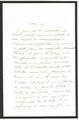 Lettre de Barthélemy Le Carpentier à Anatole de Barthélemy le 5 Septembre 1854.pdf