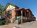 Leura (AU), Post Office -- 2019 -- 1856.jpg