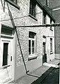 Leuven Monseigneur Van Waeyenberghlaan - 197509 - onroerenderfgoed.jpg