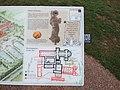 Lewes Priory 03.jpg
