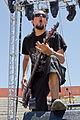 Leyenda involuntaria - Asaco Metal Fest 2013 - 01.jpg