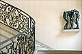 Lhôtel Biron (Musée Rodin) (4730367795).jpg
