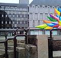 Liège, BAL002.jpg
