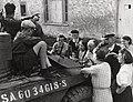Libération de Monthérand en août 1944 - 04.jpg