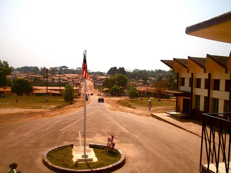 Liberia, Africa - panoramio (11).jpg