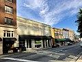 Liberty Street, Winston-Salem, NC (49031248757).jpg