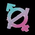 Librafluid Symbol.png