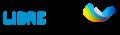 LibrePlan Logo.png