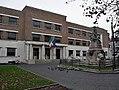 "Liceo Classico ""Dante Alighieri"", Ravenna.jpg"