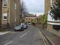 Lichfield Gardens - geograph.org.uk - 1086860.jpg