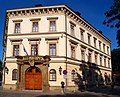 Lichtenštejnský palác na Kampě čelo.JPG