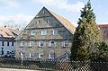 Lichtenau, Am Wallgraben 15-001.jpg