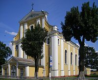 Lida-Church.JPG