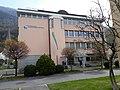 Liechtensteinische Landesbibliothek.jpg
