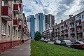 Liermantava street (Minsk) p5.jpg