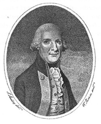 Hunter Region - Lieutenant John Shortland discovered the Hunter River in 1797.