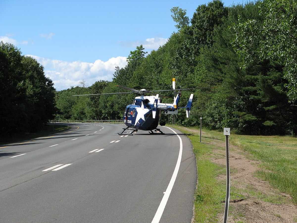 LifeStar preparing for takeoff.JPG