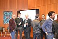 Lift Conference 2015 - DSC 0937 (16456973148).jpg