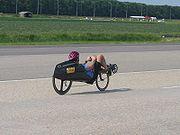 Geschiedenis van de fiets wikipedia