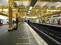 Ligne-1-Gare-de-Lyon-1.jpg