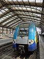 Lille - Gare de Lille-Flandres (94).JPG