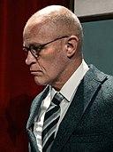 Lars Bom: Alter & Geburtstag