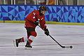 Lillehammer 2016 - Women hockey - Sweden vs Switzerland 69.jpg
