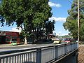 Lilydale Olinda Creek Bridge.jpg
