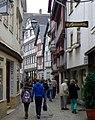 Limburg - Fleischgasse - geo.hlipp.de - 38273.jpg