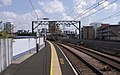 Limehouse station MMB 18.jpg