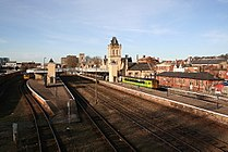 Lincoln Central Station - geograph.org.uk - 109754.jpg