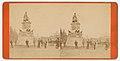 Lincoln Monument (9070860142).jpg