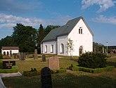 Fil:Linderöds kyrka.jpg