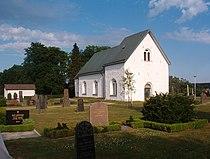 Linderöds kyrka.jpg