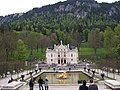 Linderhof, 82488 Ettal, Germany - panoramio - Dallas Epperson (1).jpg