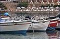 Lindos , Grecia - panoramio.jpg