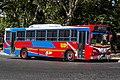 Linea 418 en La Plata.jpg