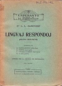 Lingvaj Respondoj.jpg