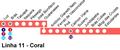 Linha 11 - Coral.png