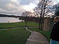 Linlithgow EH49, UK - panoramio (6).jpg