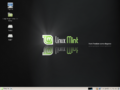 Linux Mint4.0 Daryna.png