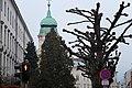 Linz 2014 (12258190264).jpg